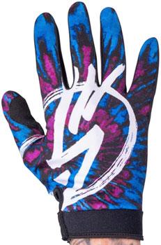 The Shadow Conspiracy Conspire Gloves - Extinguish, Full Finger, Medium