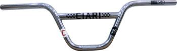 Ciari Crossbow CM650 BMX Handlebar - 6.5
