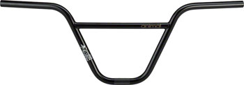 "Animal Colin Varanyak Signature Empire State Bar 9.5"" Rise Black"