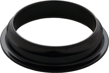"Aheadset Bearing Cone/Race for 1"" Headsets"