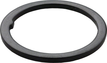 "Aheadset Keyed Washer for 1-1/8"" Headsets"