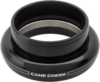 Cane Creek 110 EC44/40 Conversion Bottom Headset Black