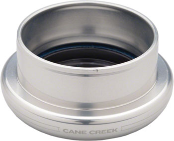 Cane Creek 110 EC49/40 Bottom Headset Silver