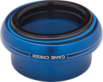 Cane Creek 110 EC49/40 Bottom Headset Blue