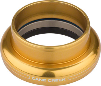 Cane Creek 110 EC44/40 Bottom Headset Gold