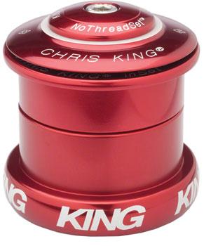 Chris King InSet 5 Headset, 1-1/8-1.5