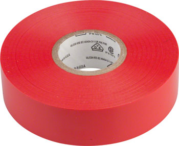 3M Scotch Electrical Tape #35 3/4