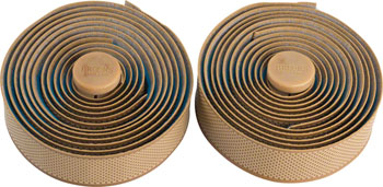 Brooks Cambium Rubber Bar Tape Rubber