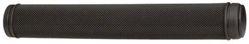 All-City Track Grips Black