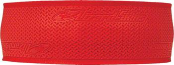 Lizard Skins DSP 2.5mm Handlebar Tape - Red