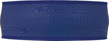 Lizard Skins DSP 2.5mm Handlebar Tape - Blue