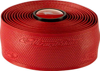 Lizard Skins DSP 1.8mm Handlebar Tape - Red