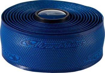 Lizard Skins DSP 1.8mm Handlebar Tape - Blue