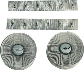 Lizard Skins DSP 1.8mm Handlebar Tape - Phantom Camo