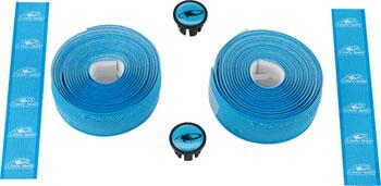 Lizard Skins DSP 1.8mm Handlebar Tape - Sky Blue