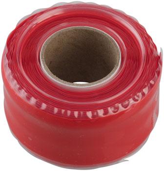 ESI Silicone Handlebar Tape - Red