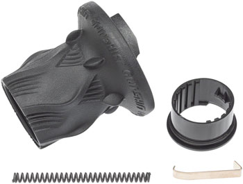 Sram Replacement Service Kit for X0 3x9 Speed Trigger Shifter QTY 1