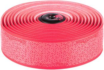 Lizard Skins DSP Bar Tape - 3.2mm, Neon Pink