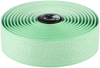 Lizard Skins DSP Bar Tape - 3.2mm, Mint Green