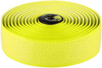 Lizard Skins DSP Bar Tape - 3.2mm, Neon Yellow