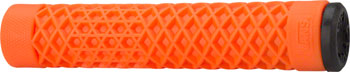 ODI Cult x Vans Flangeless Grips - Orange