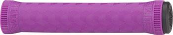 ODI Cult DAK Grips - Purple