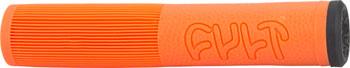 ODI Faith Grips - Orange