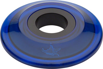 Animal PYN Front Hub Guard Blue