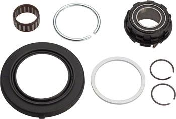 NuVinci N360 Freewheel External Assembly