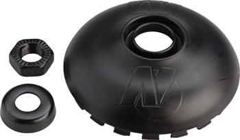 NuVinci N360 Rim Brake Cover