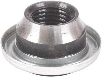 9.5 x 16.9mm Rear Cone Wheels Manufacturing CN-R060 Right