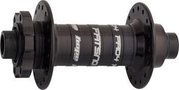 Hope Fatsno Pro 4 Front Fat Bike Hub 135mmx15mm Front Disc Spacing 32H Black