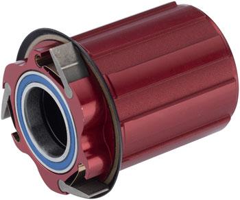 ZIPP 177 freewheel//body 11 speed Sram Shimano new bearings