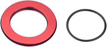 Zipp 88/188 (V6, V7, V8) Bearing Shield Front or Rear, Each