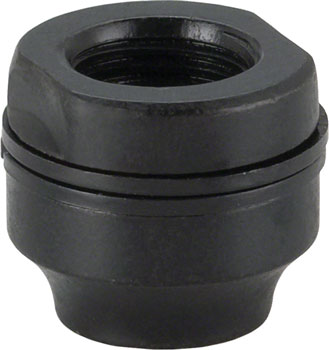 Shimano FH-RX100, FH-M475 Rear Hub Right Cone with Seal Ring