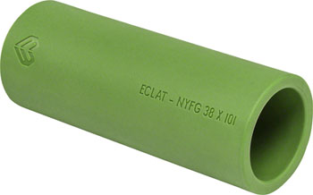 "Eclat Venom Peg 4"" Replacement Sleeve Army Green"