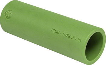 "Eclat Venom Peg 4.5"" Replacement Sleeve Army Green"