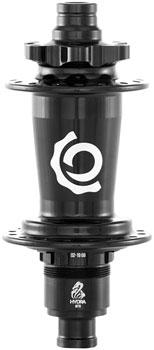 Industry Nine Hydra Classic Rear Hub 6-Bolt 177x12mm XD Freehub 32 Hole Black