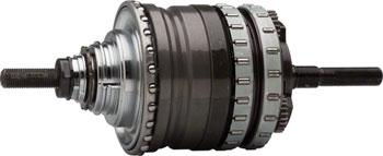 Shimano Alfine 11-Speed SG-S700 Internal Assembly 187mm Axle