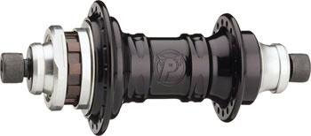 Profile Racing Mini BMX Cassette Rear Hub, 36 Hole 3/8