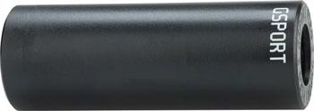 G Sport PLEG 2+ Peg Replacement Sleeve Black