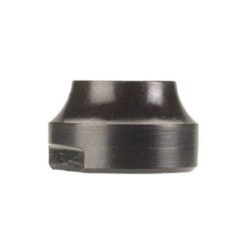 Campagnolo Front Cone for Chorus/Athena/Veloce/Mirage, Sold as Each