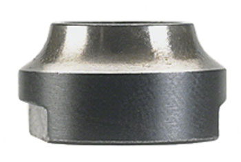 Campagnolo Front Cone for '94-'96 Record Front Hub that uses 7/32