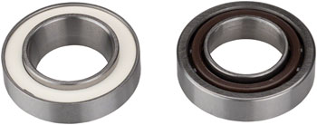 NEW Campagnolo//Fulcrum Ceramic Bearing for OS Hubs Sold as Each