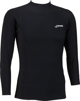 Finis Thermal Swim Shirt: MD