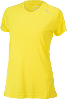 Craft Community Women's T-Shirt: Vega XS