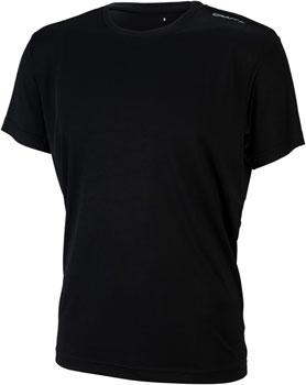 Craft Community Men's T-Shirt: Black MD