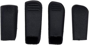 MicroShift External Routing Drop Bar Shifter Clamp Kit SB-R4xx