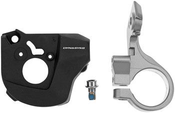 Shimano SLX SL-M7000-11R Right Hand Shifter Base Cover Unit without Indicator