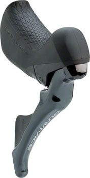 Shimano Dura-Ace ST-R9100 11-Speed Right STI Lever